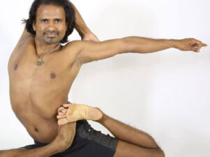 yogaraj-cp